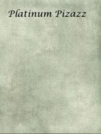 Platinum Pizazz | Linen | Silkweaver Fabrics