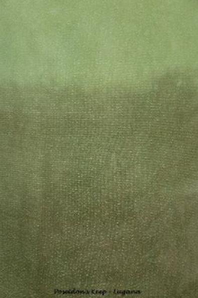 Posiedon's Keep | Linen | Under The Sea Fabrics
