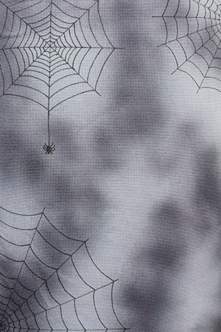 Bliss-Eerie w/ cobwebs #151018