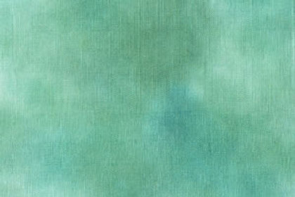 Blue Spruce | Linen | Crossed Wing Collection