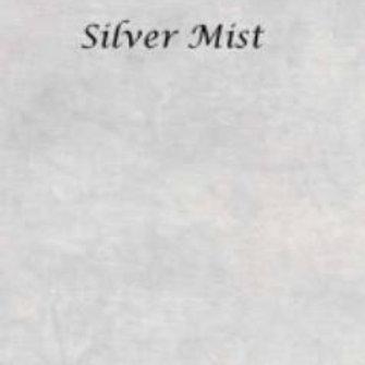 Silver Mist   Aida   Silkweaver Fabrics