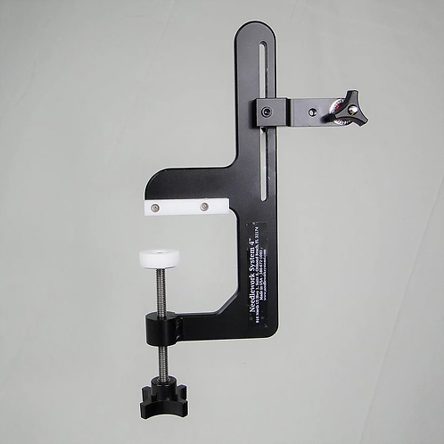 Table Clamp Stand | Needlework System 4