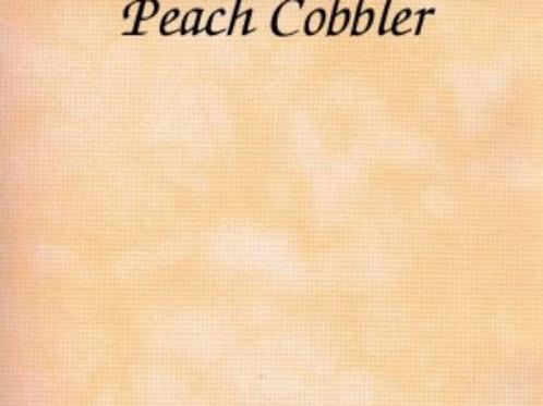 Peach Cobbler   Linen   Silkweaver Fabrics