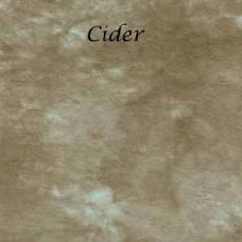 Cider   Hardanger   Silkweaver Fabric