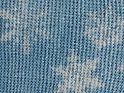 Bliss-Serendipity w/ snowflakes #181524