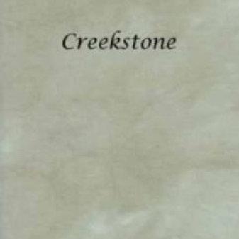 Creekstone | Linen | Silkweaver Fabrics