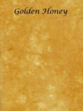 Golden Honey   Linen   Silkweaver Fabrics
