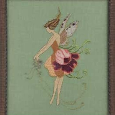 Harmony Muse Collection | Nora Corbett Designs