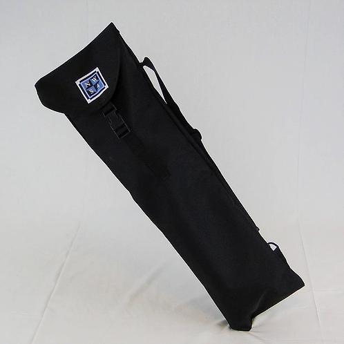 Travel-Mate Carry Bag | Needlework System 4
