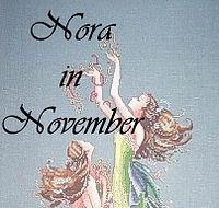 Nora in November.jpg