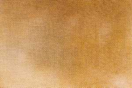 Earth | Linen | Crossed Wing Collection