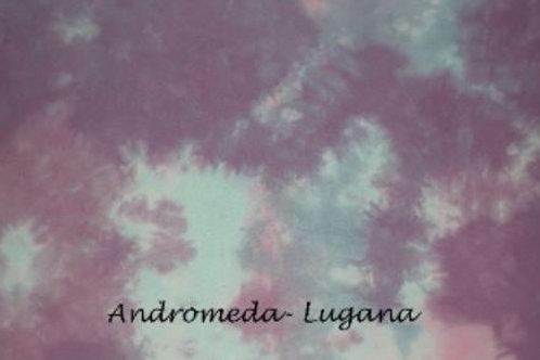 Andromeda | Evenweave | Under The Sea Fabrics