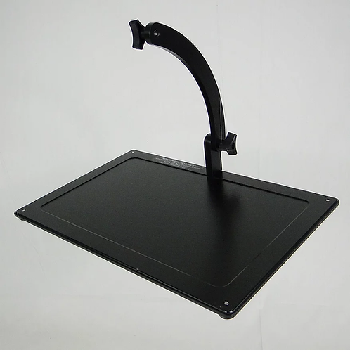 Lap/Table Stand | Needlework System 4