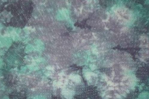 Cordelia   Evenweave   Under The Sea Fabrics