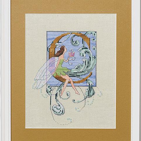 Letters From Nora - C | Nora Corbett Designs