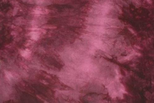 Black Magic | Linen | Under The Sea Fabrics