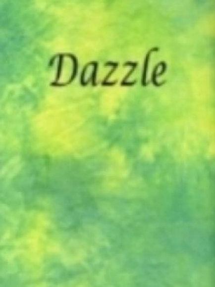 Dazzle   Linen   Silkweaver Fabrics