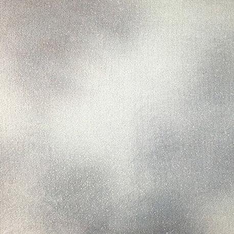 Tinsel | Linen | HLC