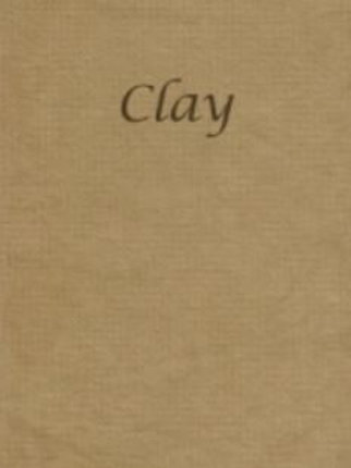 Clay | Hardanger | Silkweaver Fabric