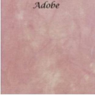 Adobe | Hardanger | Silkweaver Fabric