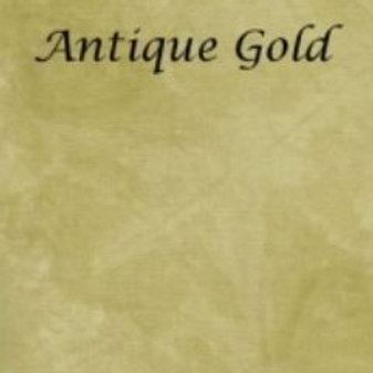 Antique Gold | Linen | Silkweaver Fabrics