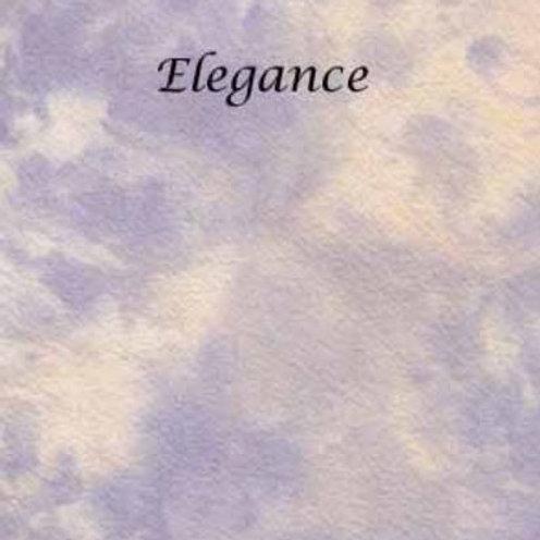 Elegance   Hardanger   Silkweaver Fabric