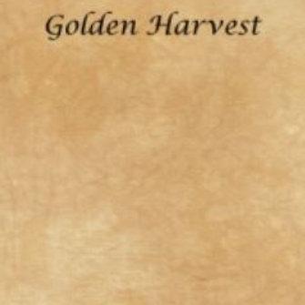 Golden Harvest | Aida | Silkweaver Fabrics