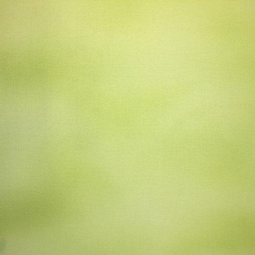 RTS | Lemon Lime | Evenweave | HLC