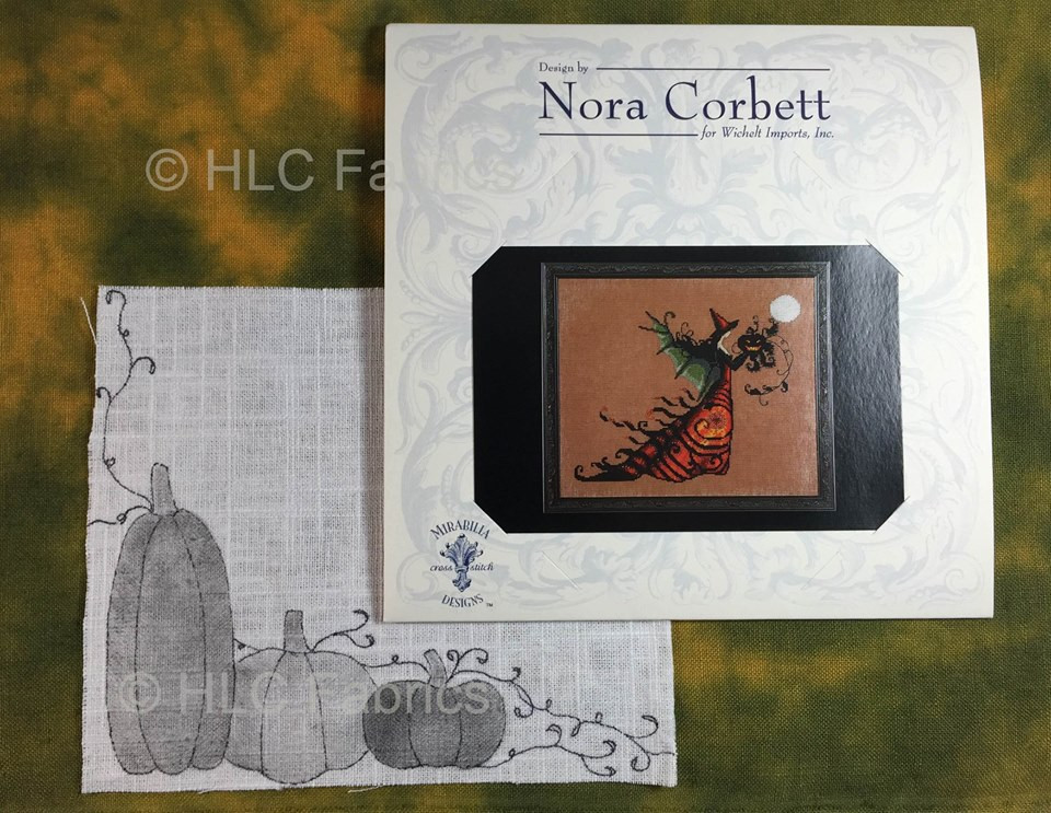 Electra by Nora Corbett