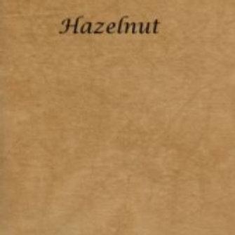 Hazelnut | Linen | Silkweaver Fabrics