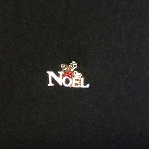 Noel | Needle Minder