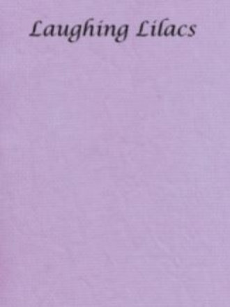 Laughing Lilacs | Linen | Silkweaver Fabrics