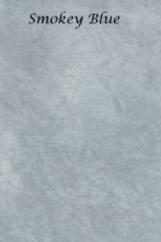 Smokey Blue   Linen   Silkweaver Fabrics