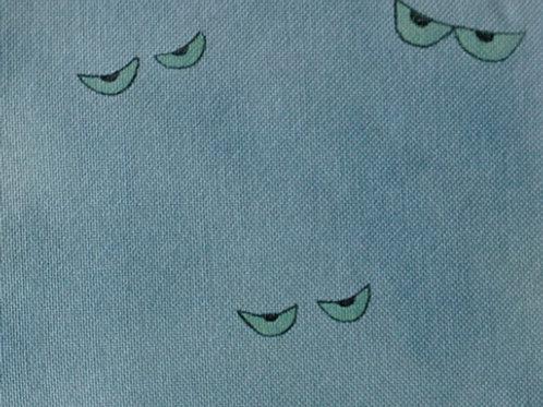 Bliss-Serendipity w/ eyes #151019