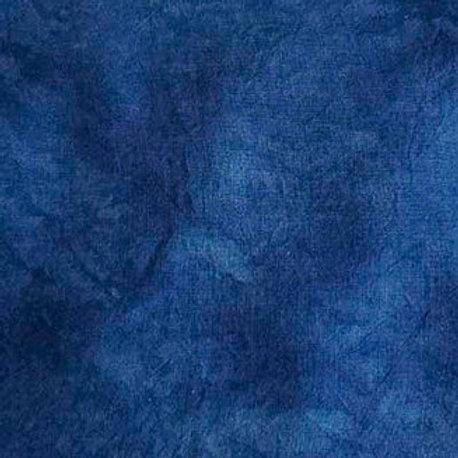 Sapphire | Linen | HLC