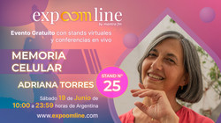 25- Adriana Torres