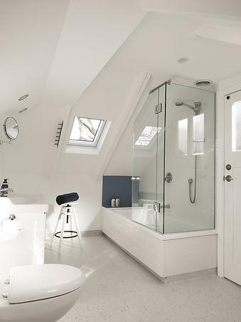Bathroom loft.jpg
