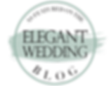 elegant weddings badge.png