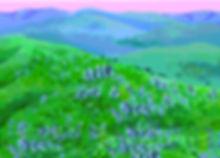 Imagem%20006_edited.jpg