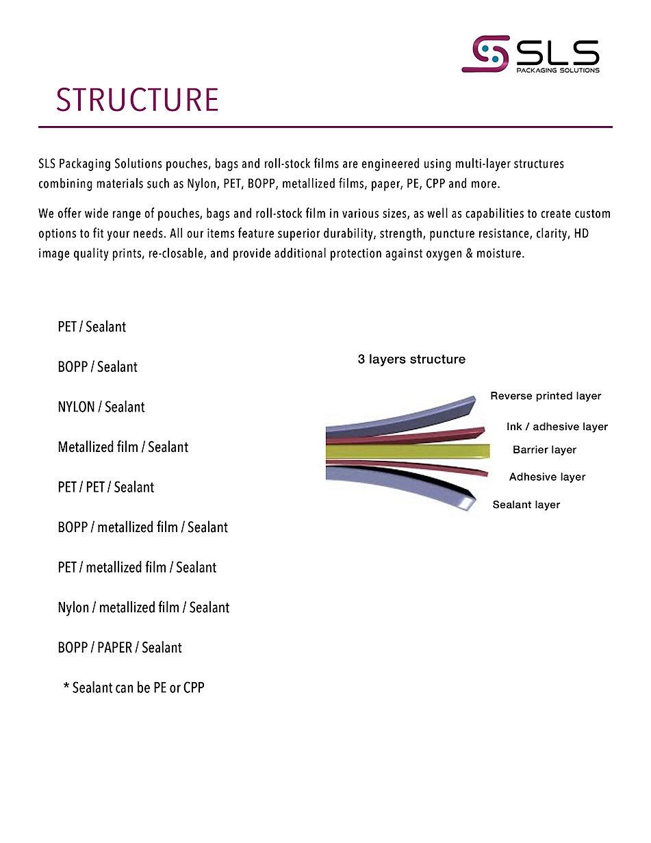 SLS-Packaging-Solutions-brochure-final-3