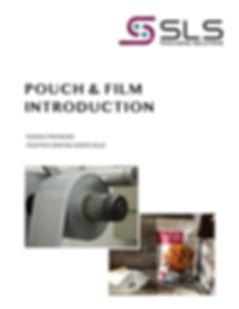 SLS-Packaging-Solutions-brochure-final-1