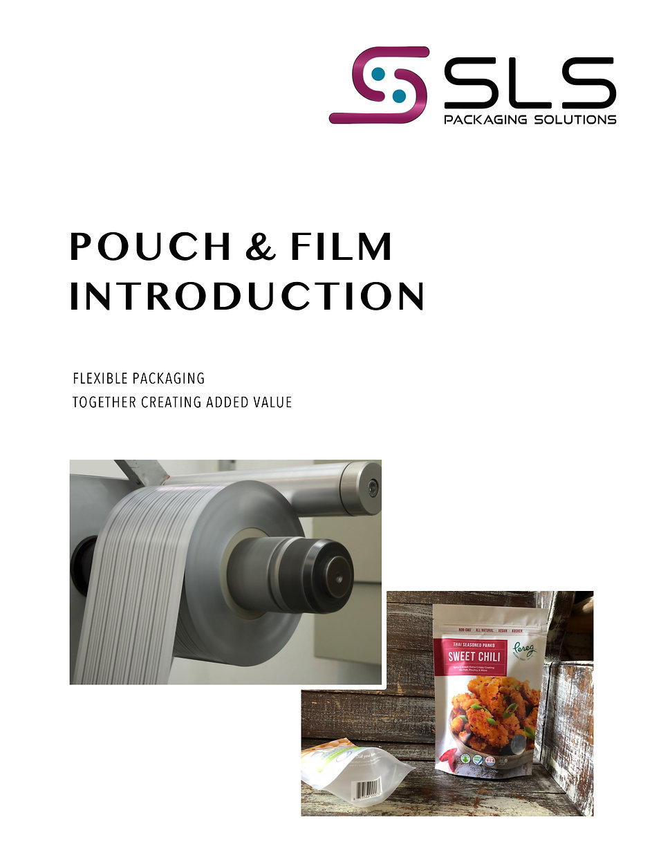 SLS-Packaging-Solutions-brochure-final-1