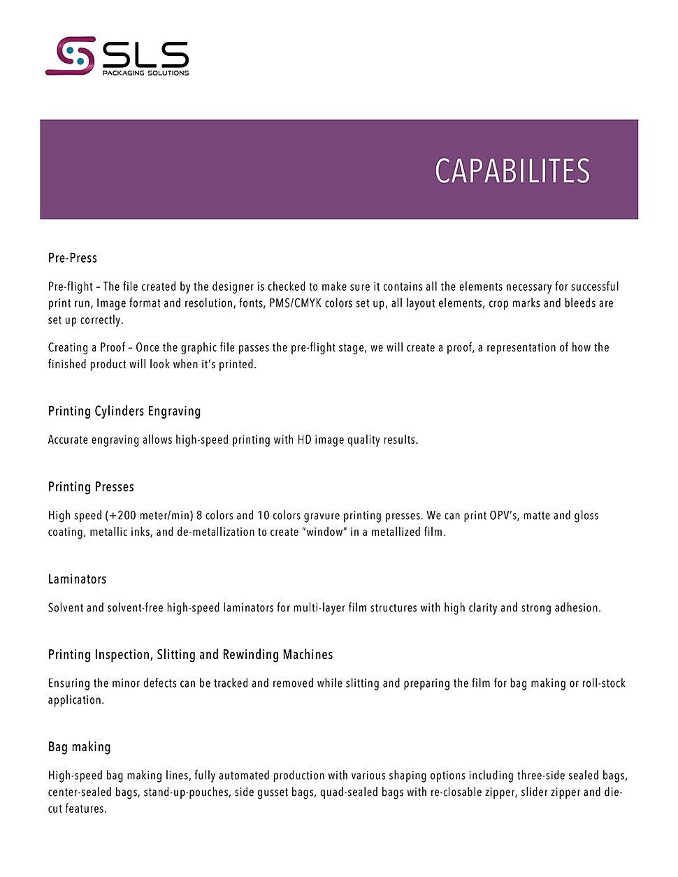 SLS-Packaging-Solutions-brochure-final-6