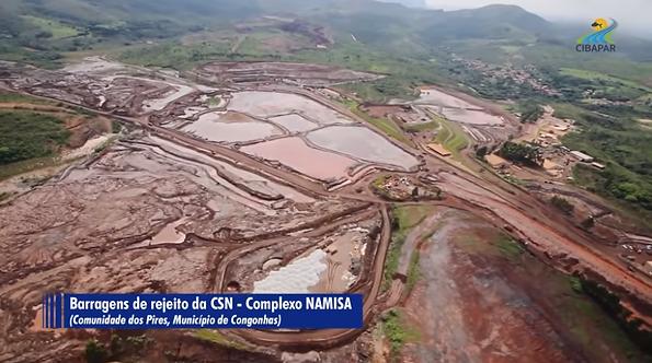complexo NAMISA congonhas.png