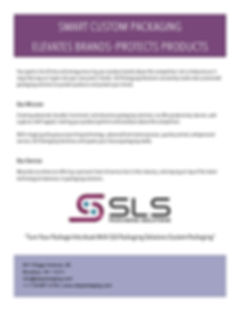 SLS-Packaging-Solutions-brochure-final-7
