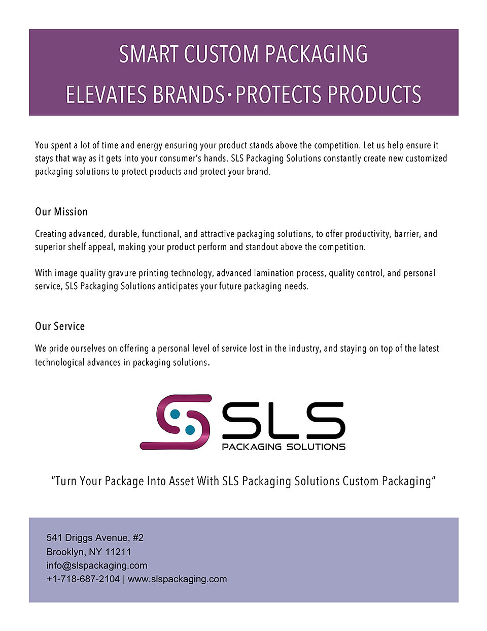 SLS-Packaging-Solutions-brochure-final-7