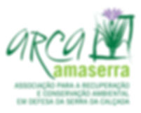 Cópia_de_Logo_Arca_-_Amasserra.jpg