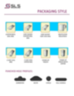 SLS-Packaging-Solutions-brochure-final-4