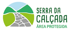 Logo_Calçada_Area_Protregida..png