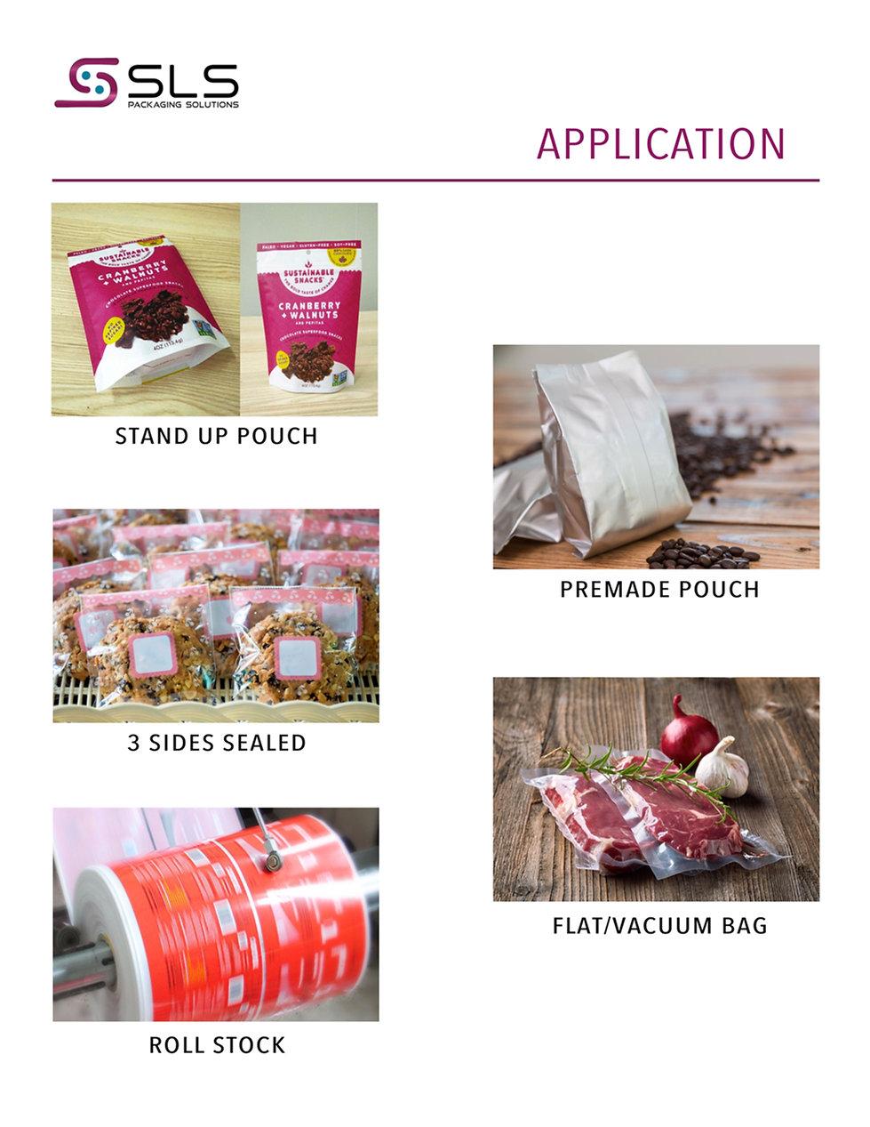 SLS-Packaging-Solutions-brochure-final-2
